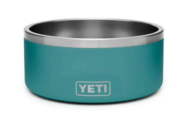 Yeti Boomer Bowl