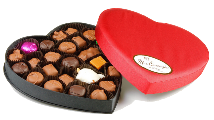 special-Valentine-s-Day-Chocolate-Heart-Box